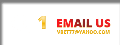 Live Chat or Email