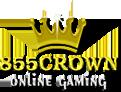 Casino 855 Crown