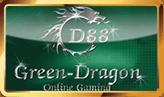 Casino Green Dragon