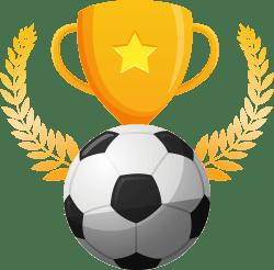 Footbal Cup