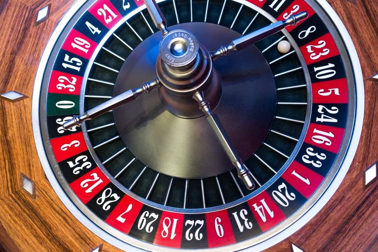 Another Good Need to Play in Online Casino sites