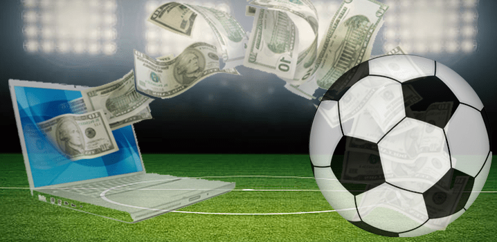 Different Types of Soccer Betting Options in Singapore