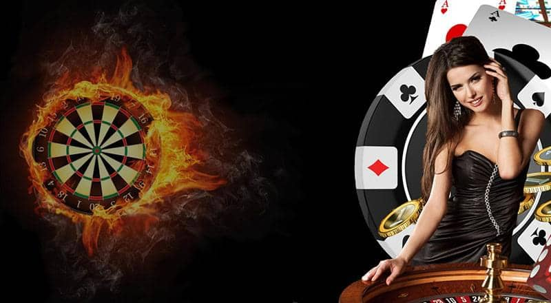 Enjoy the Fun and Excitement of Playing in Live Casino in Singapore