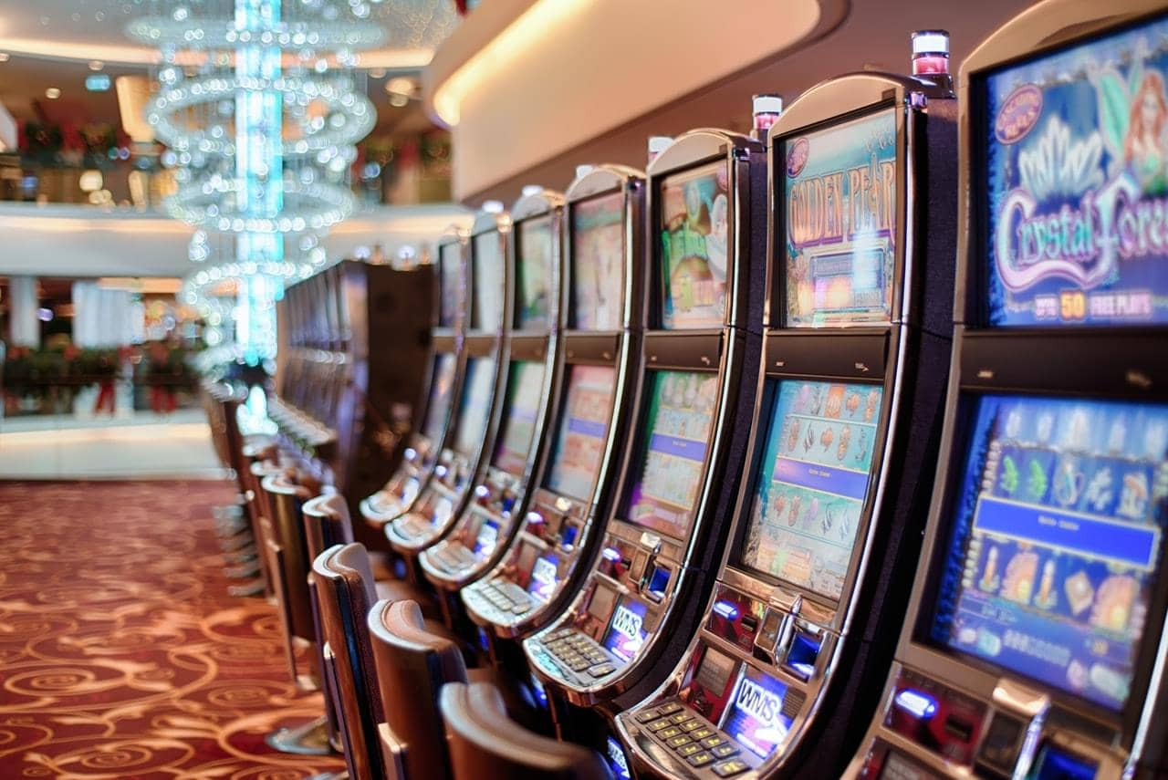 Experience Unlimited Excitement at Singapore Online Casinos