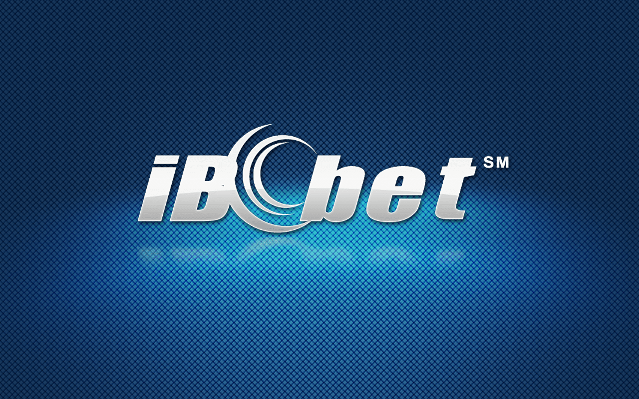 How Can I Get the Involvement of IBCBET while Betting