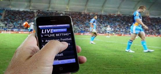 How to Bet on Sports Successfully
