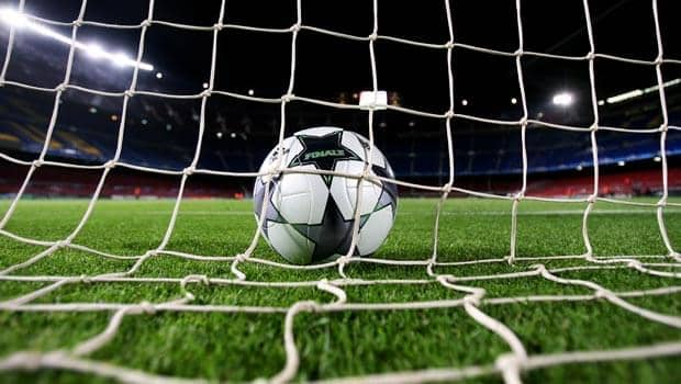 How to find the Top Football Betting Sites in Singapore
