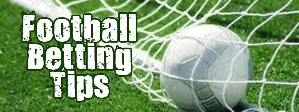 Online Soccer Betting Tips