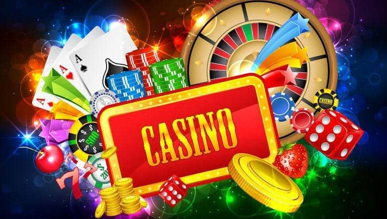 Play in Best Online Casinos in Singapore to Experience as if Playing in Real Casinos