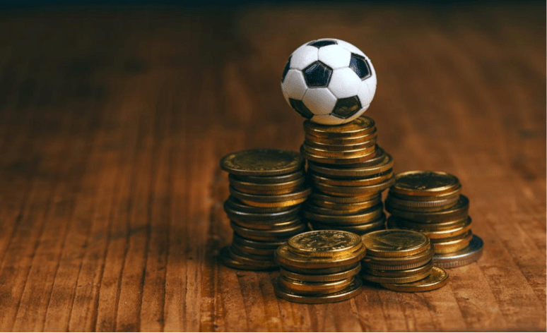 Top reasons to consider in-play soccer betting