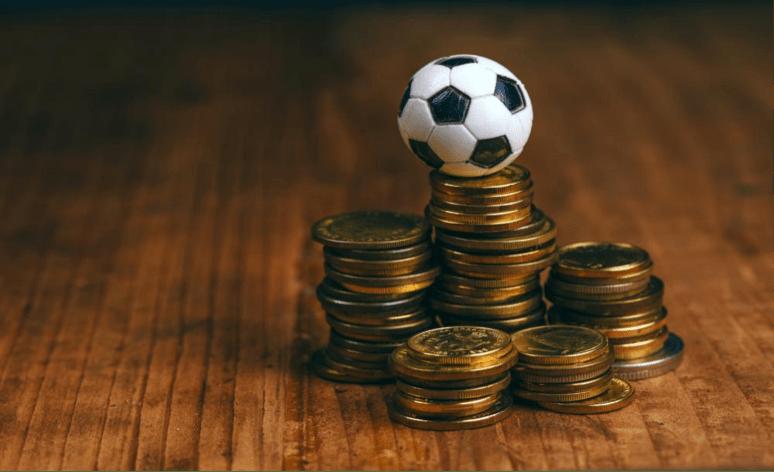 Odds Of Online Soccer Betting