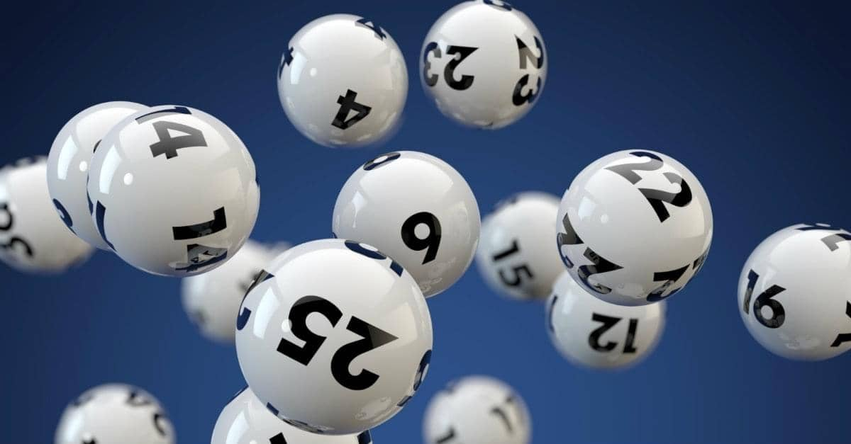 Why you should understand the rules before playing lottery and betting